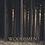 Thumbnail: Woodsmen Bar Soap