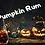 Thumbnail: Pumpkin Rum Lotion/Infused Body Butter