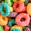 Thumbnail: Fruit Loops Soy Candle