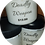 Thumbnail: Deadly Weapon Lotion/Infused Body Butter