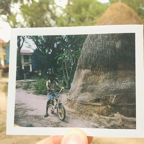 Pre Veng, Cambodia