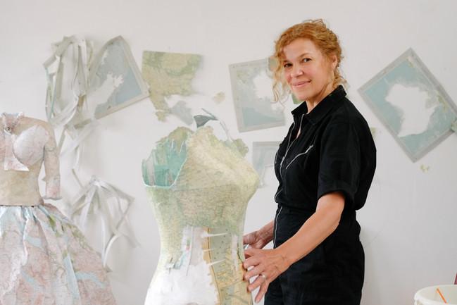Susan_Stockwell portrait Photo Chris Wag