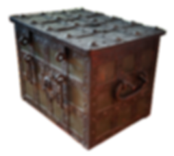 treasure-chest-2862135_960_720.png