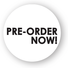 icon_preorder.png