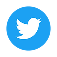 twitter-icon-circle-blue-logo-preview.pn