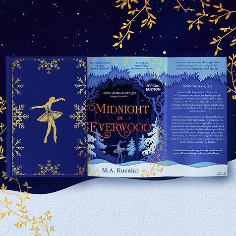 Midnight in Everwood - Indie Bookshop (2)[86].jpg