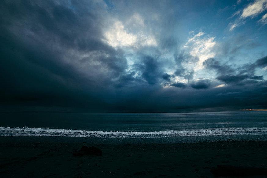 beach-ocean-water-preview.jpg