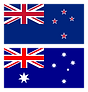 new-zealand-australia-flag-comparison.pn