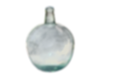 wine-balloon-4768245_960_720.png