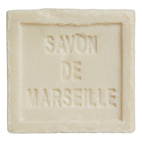 Savon de Marseille 300g Cube Soap