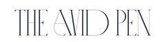 avid pen logo.png