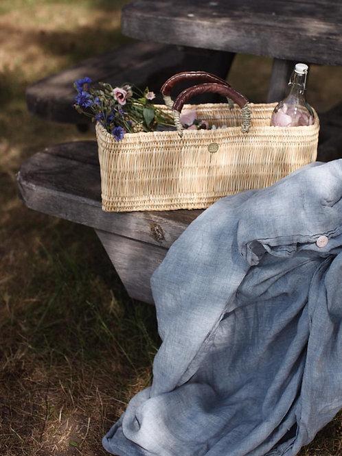 French Gardeners Basket
