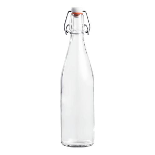 Le Parfait 500ml French Glass Bottle