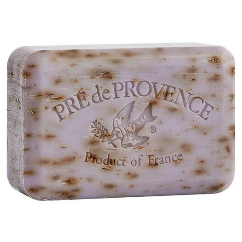 Pré de Provence Lavender Soap 250g