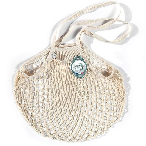 Filt Bag (Natural)