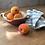 Thumbnail: Maison de Vacances Aqua Torchon (Tea Towel)