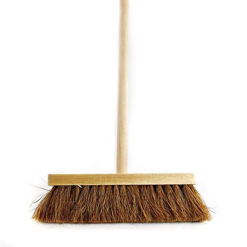 La Drougerie Ecologique Household Broom