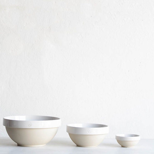 Manufacture de Digoin small bowl