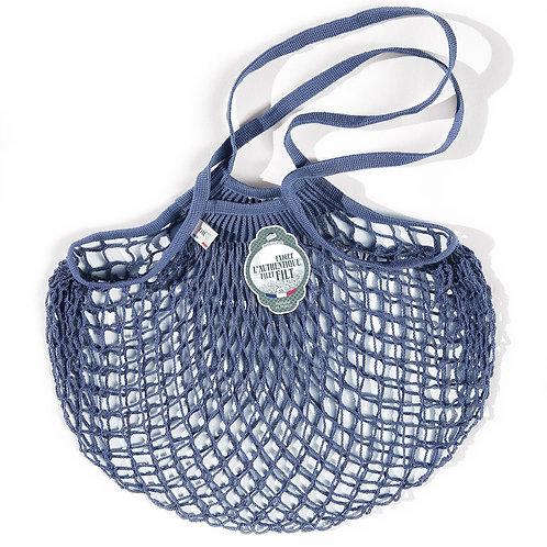 Filt Bag (Blue)