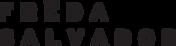 freda-salvador-logo-vertical.png