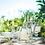 Thumbnail: La Rochere Bee Wineglass (Clear)