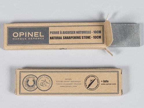 Opinel Grinding Stone