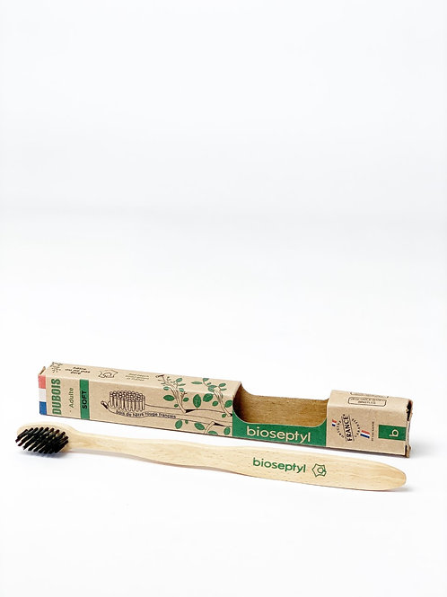 French Toothbrush