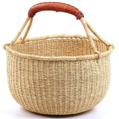 Fairtrade Large Basket