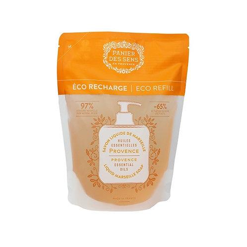 Panier Des Sens Provence Scent Eco Refill Pouch