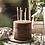 Thumbnail: Bougies Anniversaires (Birthday Candles, Box of 10)