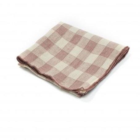 Maison de Vacances Bois de Rose Torchon (Tea Towel)