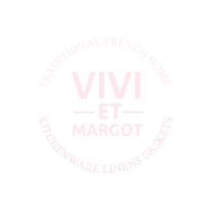 VIVI new HOME CIRLCE LOGO pink.png