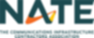 NATE_Full_Color_logo.png