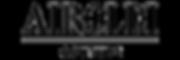 AIROLDI_COUTURE_logotype-noir.png