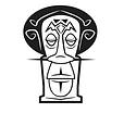 Logo noir et blanc.png