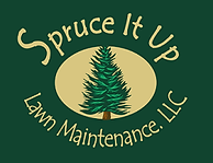 spruce it up, lawn maintenance, fox valley, green bay, appleton, wisconsin, maintenance, fertilizing, lawn care, spring clean up, fall clean up, snow plowing, landscaping, install, dethatching, aerating