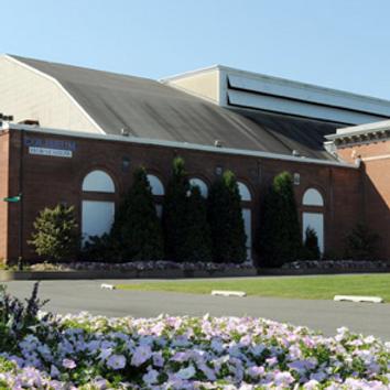 Springfield National College Fair