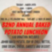 2020 Potato Lunch ad graphic.jpg