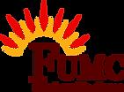 FUMC Logo Small.png