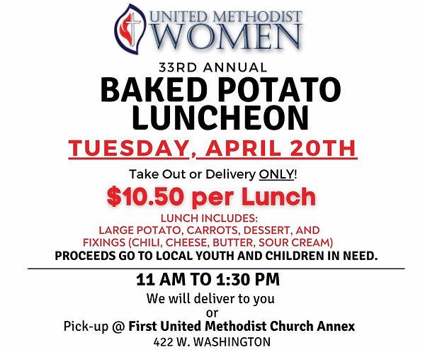 Potato Lunch flyer image 1 revised.jpg