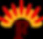FUMC Logo Full Thumbnail.png