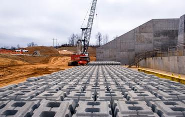Central Carolina Concrete