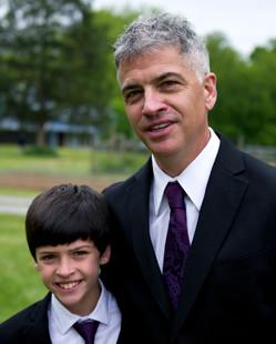 Grant & Son
