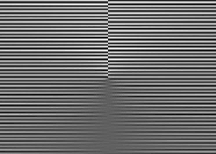 reset cover02.jpg