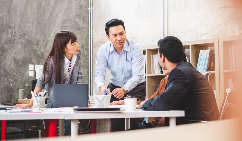 Business Meeting_edited_edited.jpg