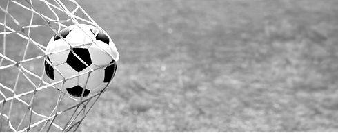 sport%204_edited.jpg