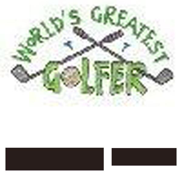 Design # 80879