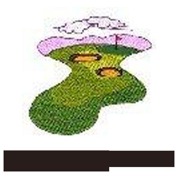 Design # 386813