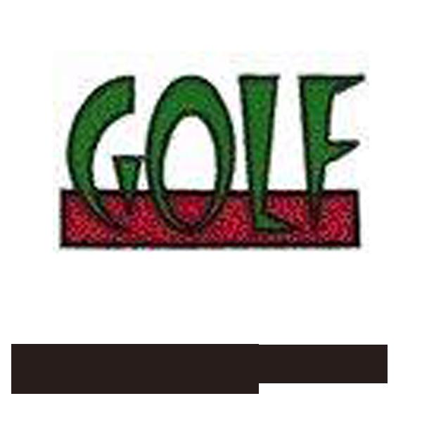 Design # 71135