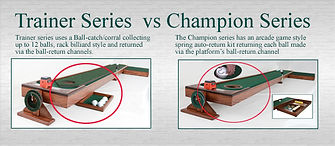 Trainer vs Champion.jpg